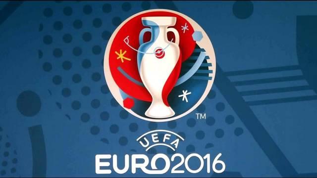 Melyik ország labdarúgó csapatának van a legtöbb EB érme?