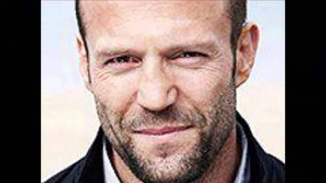 Ki a magyar hangja (legtöbbször)  Jason Statham-nek?