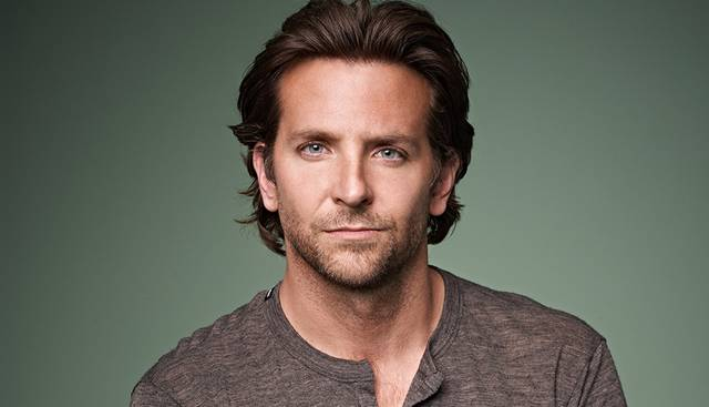 Ki a magyar hangja (szinte mindig)  Bradley Cooper-nek?