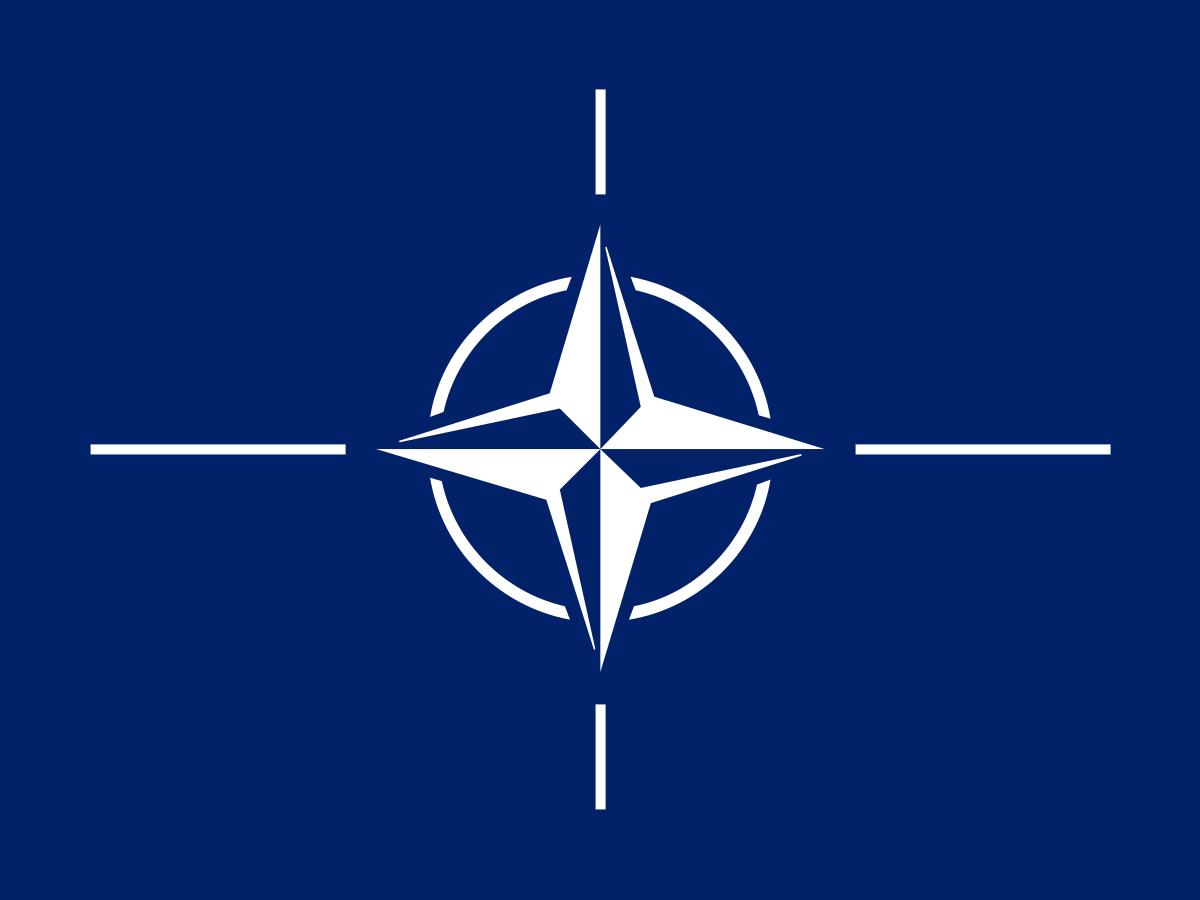 Mióta tagja hazánk a NATO-nak?