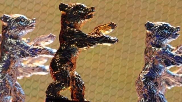Melyik rangos esemény fődíja az Arany Medve?