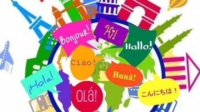 Melyik országban NEM hivatalos nyelv a görög?