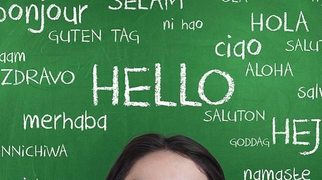 Melyik országnak NEM hivatalos nyelve a portugál?