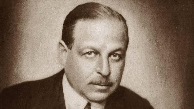 Melyik Kálmán Imre operettje?
