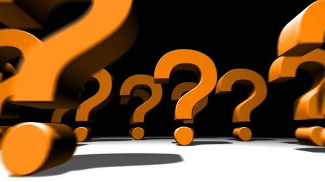 De mit is jelent a homo ludens kifejezés?