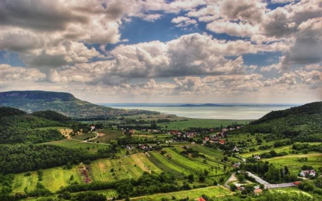 Mennyit tudsz Magyarországról? Itt az újabb kör, ezt se hagyd ki!