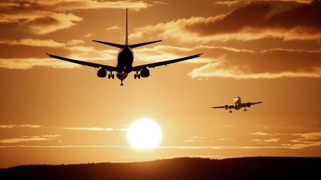 Az Aeroflot melyik ország nemzeti légitársasága?