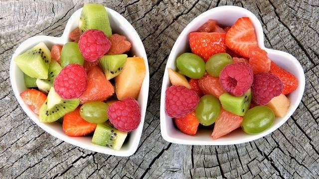 Válaszd ki azokat a vitaminokat, amelyek zsírban oldódnak? Az a helyes válasz, ahol csak zsírban oldódó vitaminok vannak!