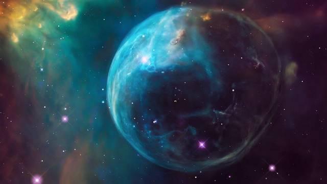 Galaxis útikalauz stopposoknak. Ki írta a regényt?