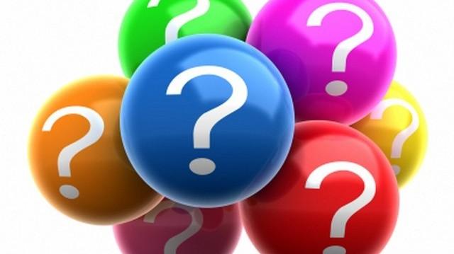 Hány ember alkotta a Boney M együttest?