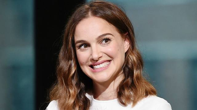 Melyik filmben NEM szerepelt Natalie Portman?