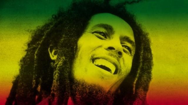 Milyen zenét játszott Bob Marley?