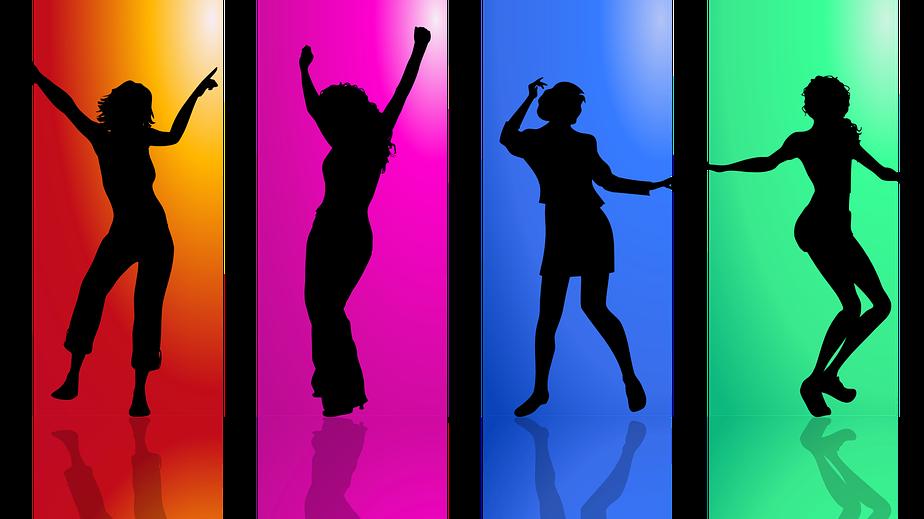 A felsoroltak közül, melyik latin-amerikai tánc?