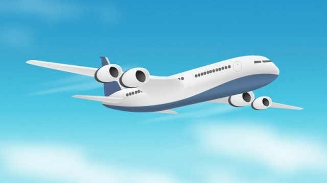 Milyen légitársaság a KLM?