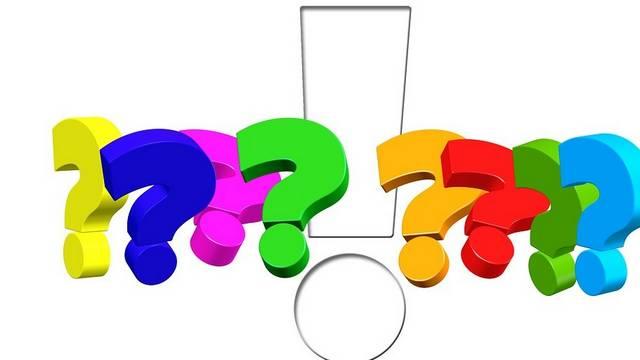 Ipacsfa - Település, állat vagy növény?