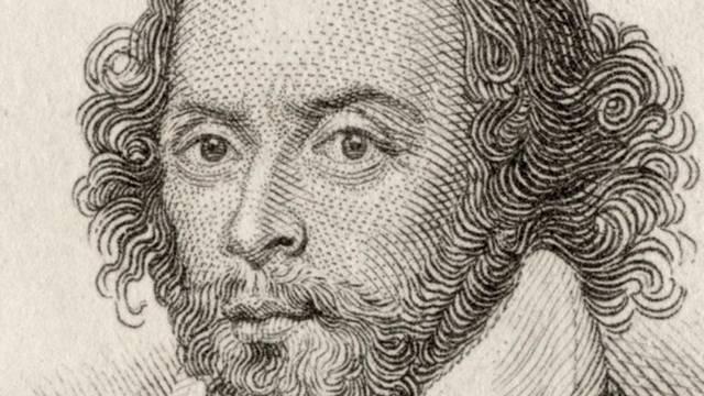Melyik királyról írt drámát Shakespeare?