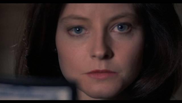 Melyik filmet rendezte Jodie Foster?