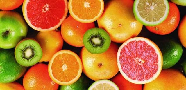 Melyik növénynek van a legmagasabb C-vitamin tartalma?