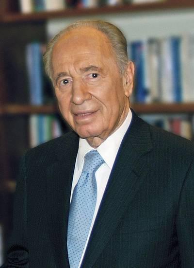 Simón Peresz
