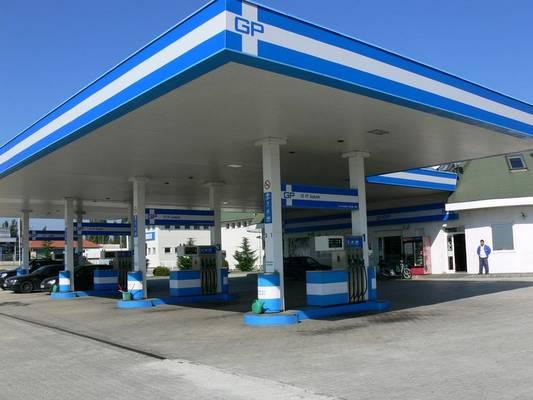 Milyen oktánszámú benzin nem létezik?