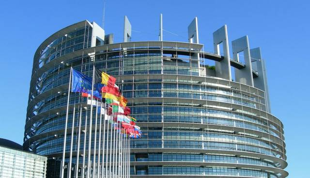 Mi az EU mottója?