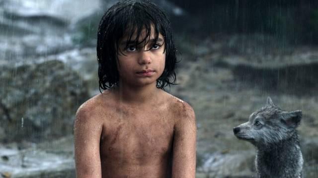 Milyen állat a Dzsungel könyvében Tabaki?