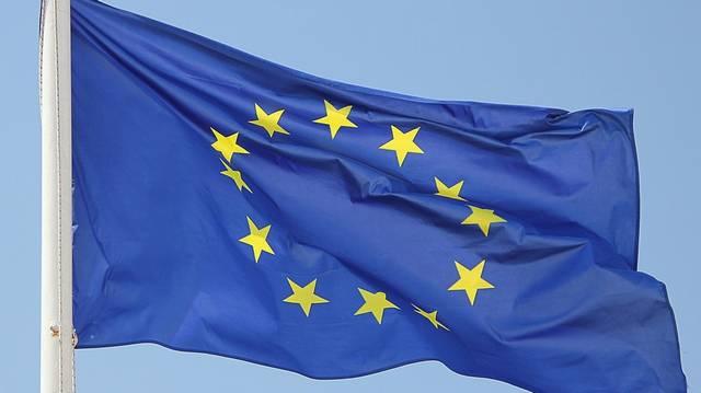 Ki az Európai Unió első embere?