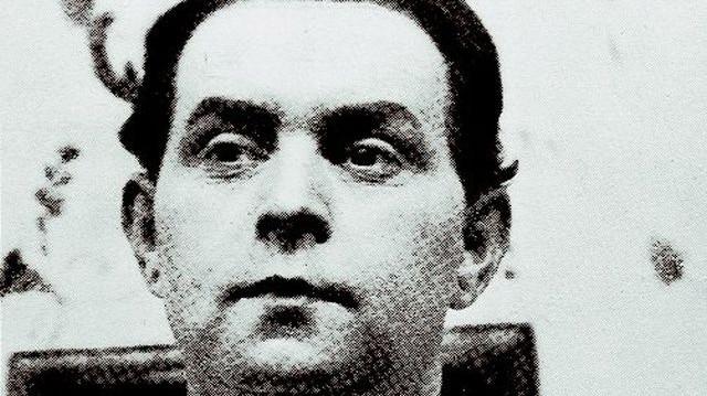 Melyik régi magyar filmben szerepel Kabos Gyula az alábbiak közül?