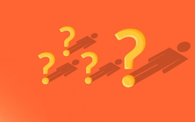 Sokszor használod ezeket a szállóigéket, de tudod, kik mondták őket?