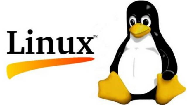Mi az a Linux?