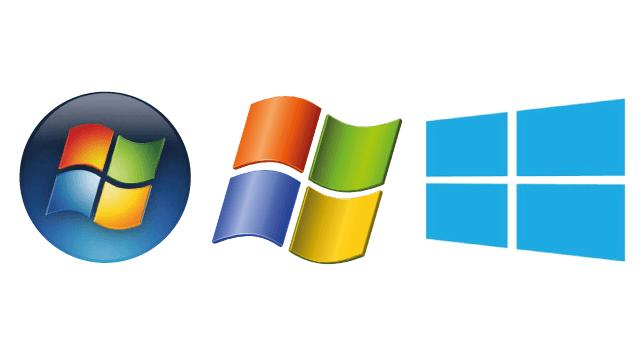 Melyik cég tulajdona a Windows?