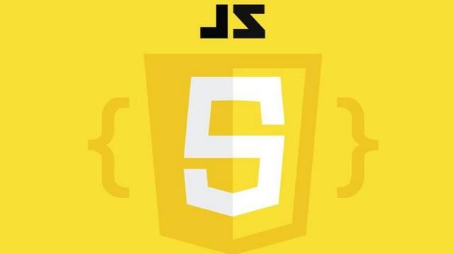 Mi a JavaScript