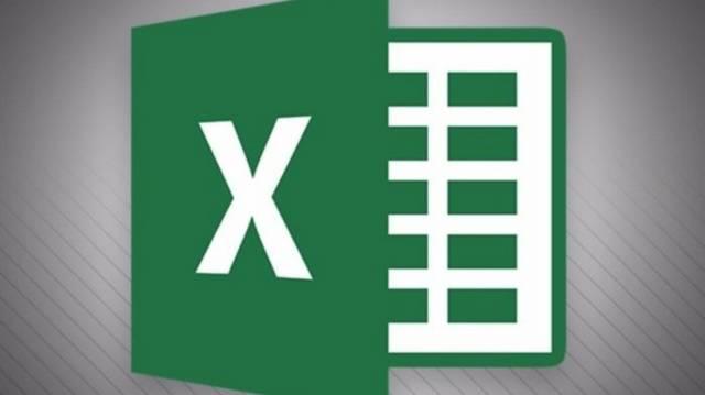 Mi a Microsoft Excel?