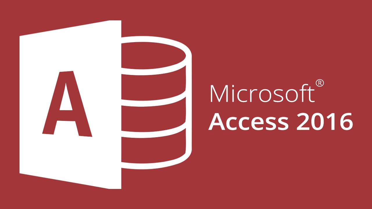 Mi a Microsoft Access