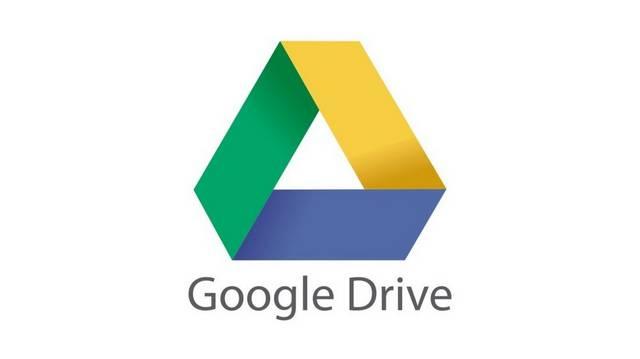 Mi a Google Drive?