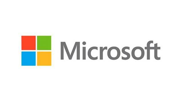 Ki a Microsoft vezérigazgatója? (2018)