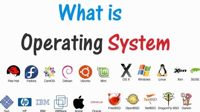 Milyen fájlformátumú fájlt kell letölteni egy operációs rendszer telepítéséhez?