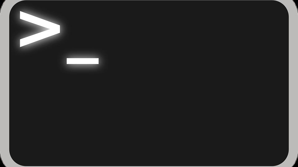 Mi a terminal Windowsos megfelelője/alternatívája? (cmd-n kívül)