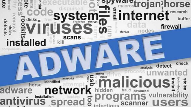 Mi az AdWare?