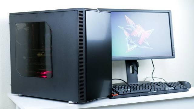 Ha egy új számítógépet veszel, mi számodra a fontos?