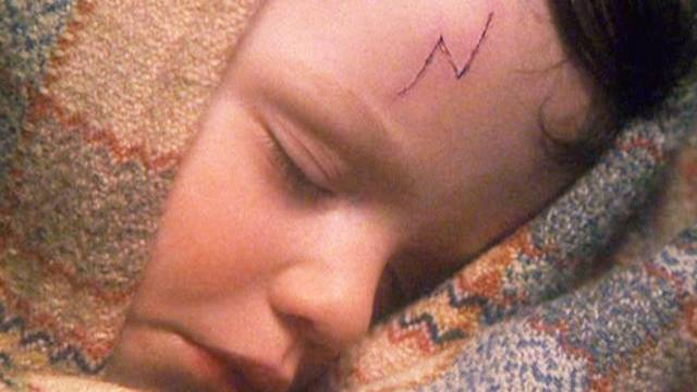 Mikor született az ifjú Harry Potter?