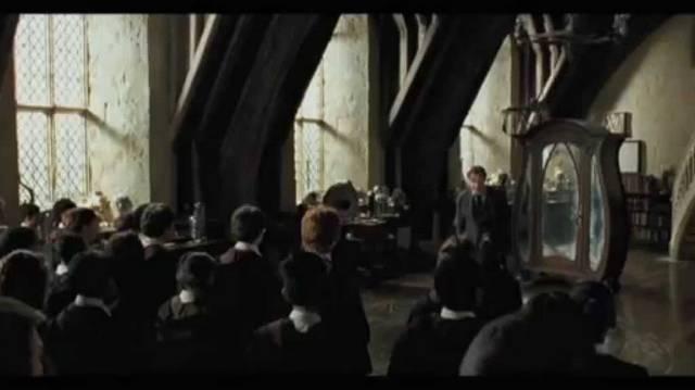 Mitől fél legjobban Neville Longbottom?