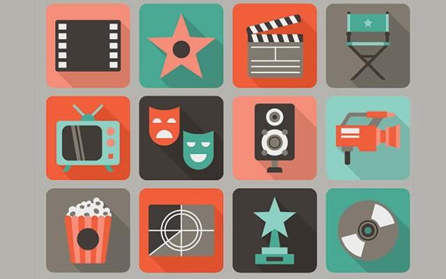 Tíz nagyon híres filmet írtunk ebbe a kvízbe. Ki a rendező?