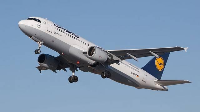 Mi a repülés nemzetközi nyelve?