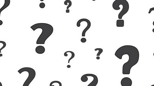 Melyik az időmértékes verselés alapegysége?