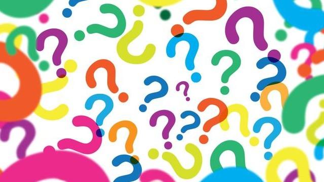 Milyen nyelven beszélnek Új-Zélandon?
