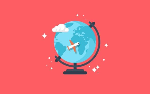 Utazz velünk a Föld körül ennek a műveltségi kvíznek a kérdéseivel