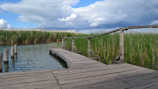 Magyarországnak ez a legnagyobb mesterséges tava, mely jelenleg a második legnagyobb tó hazánkban. Melyik ez a tó?