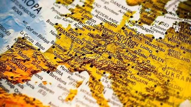 A magyar országhatár hossza 2215,3 kilométer, de ebből melyik a legrövidebb az alábbiak közül?