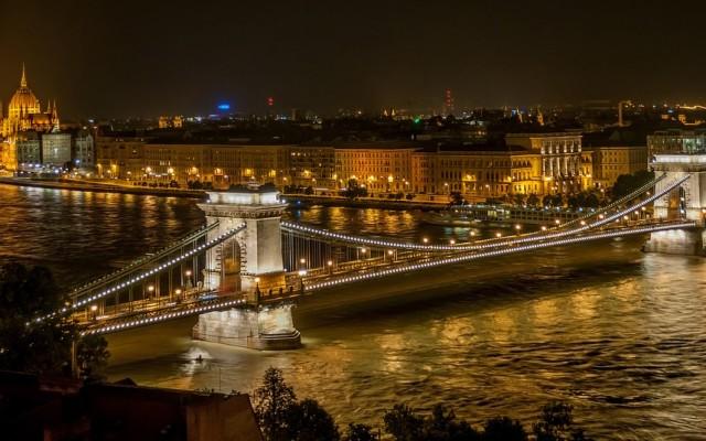 Magyarország-kvíz - Mennyit tudsz Magyarországról? Itt tesztelheted